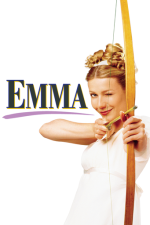 Emma image not available