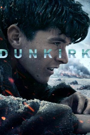 Dunkirk image not available
