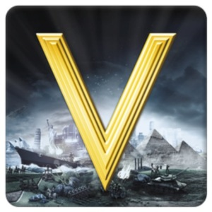 Civilization V: Campaign Edition image not available