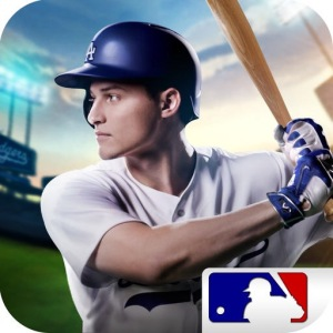 R.B.I. Baseball 17 image not available