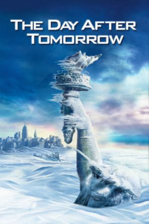 The Day After Tomorrow image not available