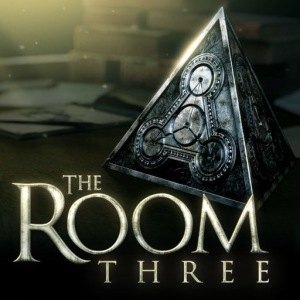 The Room Three image not available