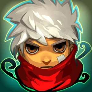 Bastion image not available