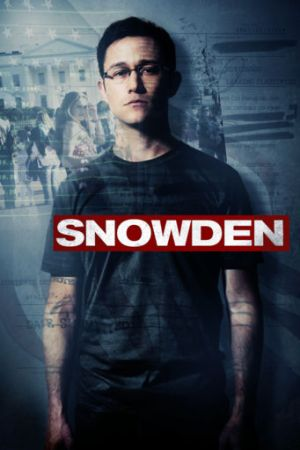 Snowden image not available