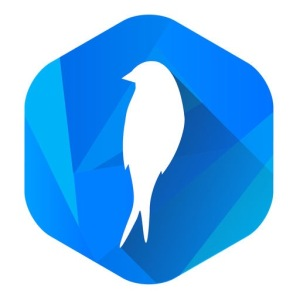 Canary Mail image not available
