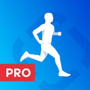 Runtastic Running Tracker PRO image not available