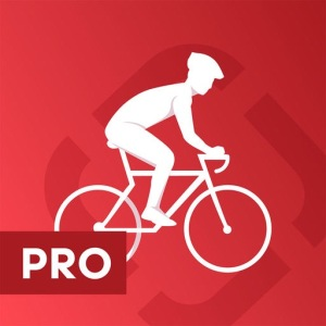 Runtastic Road Bike GPS PRO image not available