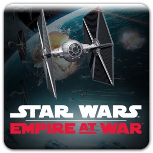 Star Wars®: Empire At War image not available