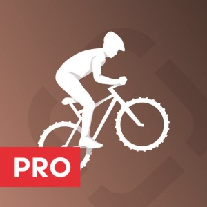 Runtastic Mountain Bike PRO image not available
