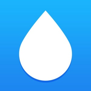 WaterMinder® image not available