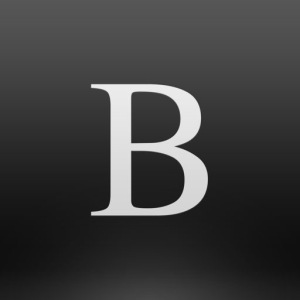 Byword image not available