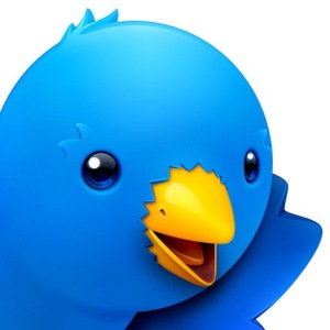 Twitterrific 5 image not available
