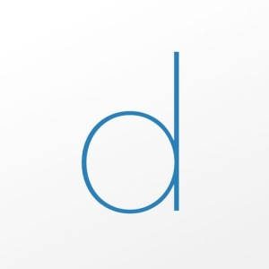 Duet Display image not available