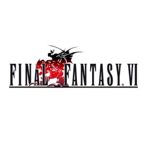 Entire Final Fantasy series image not available