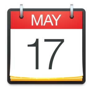 Fantastical 2 for Mac image not available