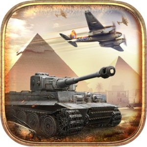 Battle Supremacy image not available