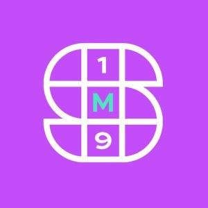 Sudoku Master Edition: Logic image not available