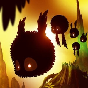 BADLAND 2 image not available
