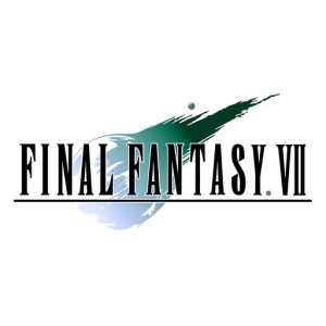 FINAL FANTASY VII image not available