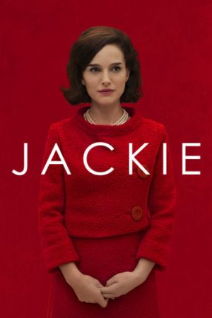 Jackie image not available