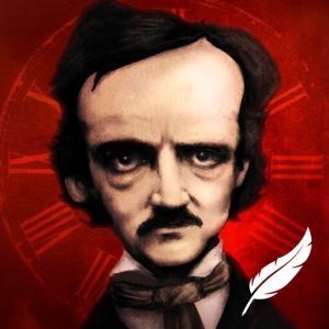 iPoe Vol. 1 - Edgar Allan Poe image not available