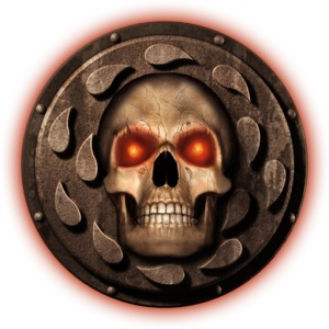 Baldur's Gate: Enhanced Editions I & II image not available