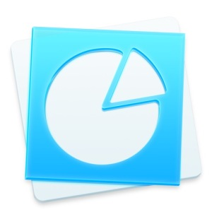GN Themes for Keynote image not available