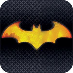 Batman: Arkham Asylum image not available