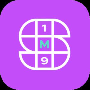 Sudoku-icon