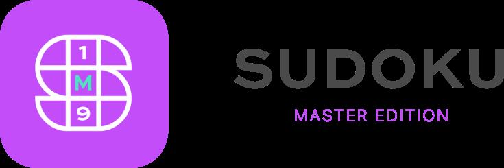 Sudoku_master