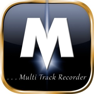Meteor Multitrack Recorder image not available