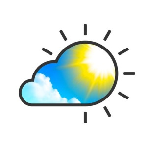 Weather Live° image not available