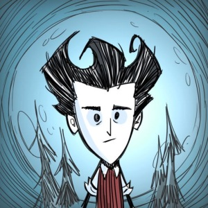 Don't Starve: Pocket Edition image not available