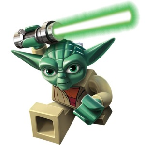 LEGO Star Wars III: The Clone Wars image not available