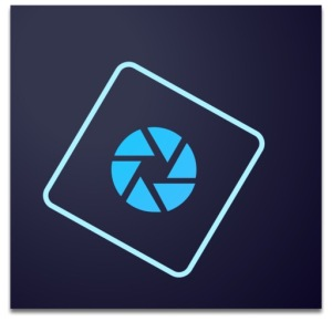 Adobe Photoshop Elements 2018 image not available
