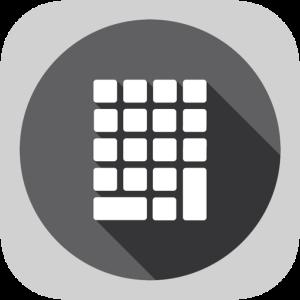 KeyPad & NumPad for Mac image not available