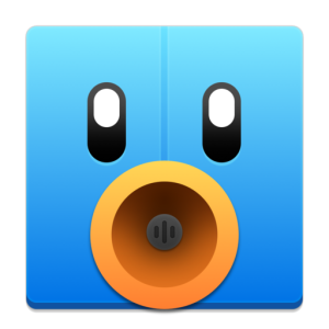 Tweetbot image not available
