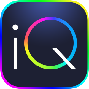 IQ Test Pro image not available