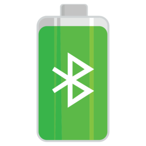 Magic Battery image not available
