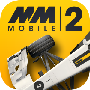 Motorsport Manager Mobile 2 image not available