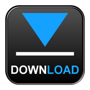 Downloader Pro image not available