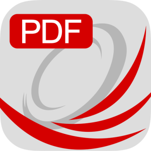 PDF Reader Pro Edition image not available