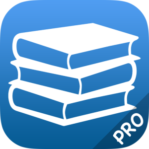 TotalReader Pro image not available