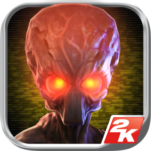 XCOM®: Enemy Within image not available