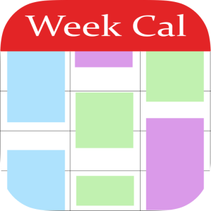 Week Calendar Pro image not available