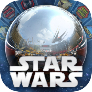 Star Wars™ Pinball 6 image not available