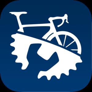 Bike Repair image not available