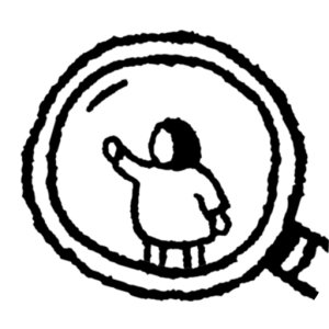 Hidden Folks image not available