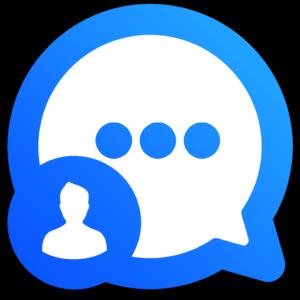 DesktopApp for Messenger image not available