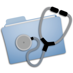 Duplicate File Doctor image not available